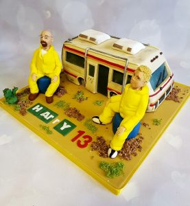 liverpool-novelty-cakes-17