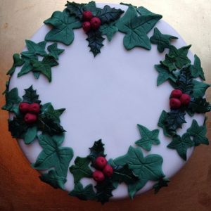 liverpool-seasonal-cakes-05