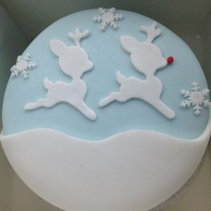 liverpool-seasonal-cakes-08