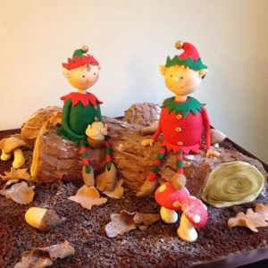 liverpool-seasonal-cakes-10