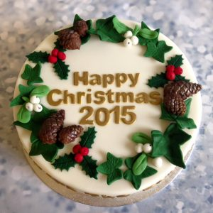 liverpool-seasonal-cakes-14