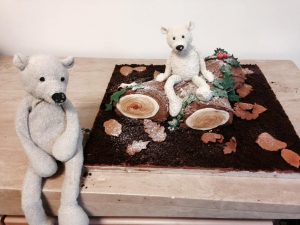 liverpool-seasonal-cakes-16