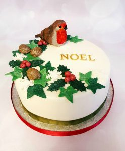 liverpool-seasonal-cakes-19