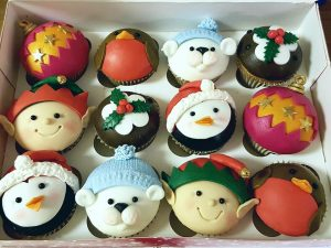 liverpool-seasonal-cakes-24