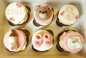 liverpool-special-occasion-cakes-07