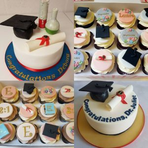 liverpool-special-occasion-cakes-20