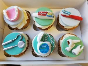 liverpool-special-occasion-cakes-23
