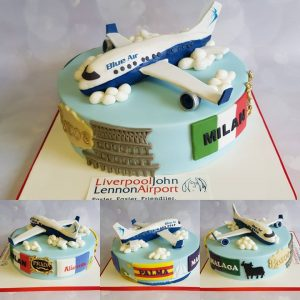 liverpool-special-occasion-cakes-34