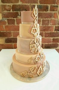 liverpool-wedding-cakes-04