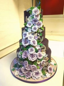 liverpool-wedding-cakes-05