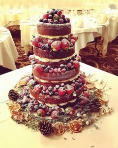 liverpool-wedding-cakes-06