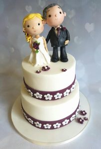 liverpool-wedding-cakes-08