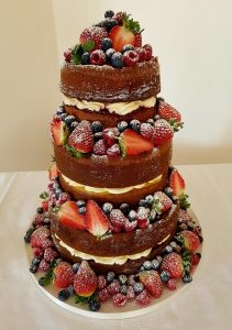liverpool-wedding-cakes-09