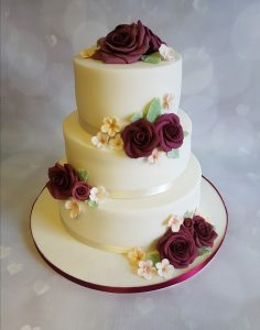 liverpool-wedding-cakes-10
