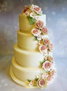 liverpool-wedding-cakes-11