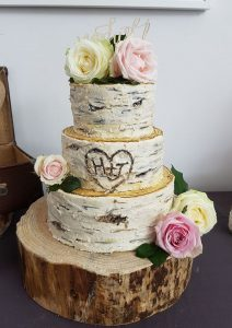 liverpool-wedding-cakes-16