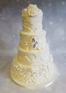 liverpool-wedding-cakes-19