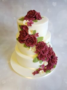 liverpool-wedding-cakes-21