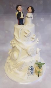 liverpool-wedding-cakes-23