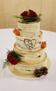liverpool-wedding-cakes-30