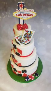 liverpool-wedding-cakes-32