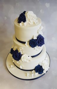 liverpool-wedding-cakes-33