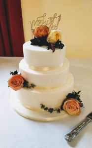 liverpool-wedding-cakes-35
