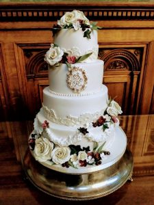 liverpool-wedding-cakes-36