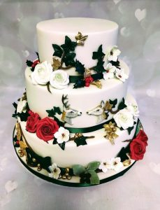 liverpool-wedding-cakes-37